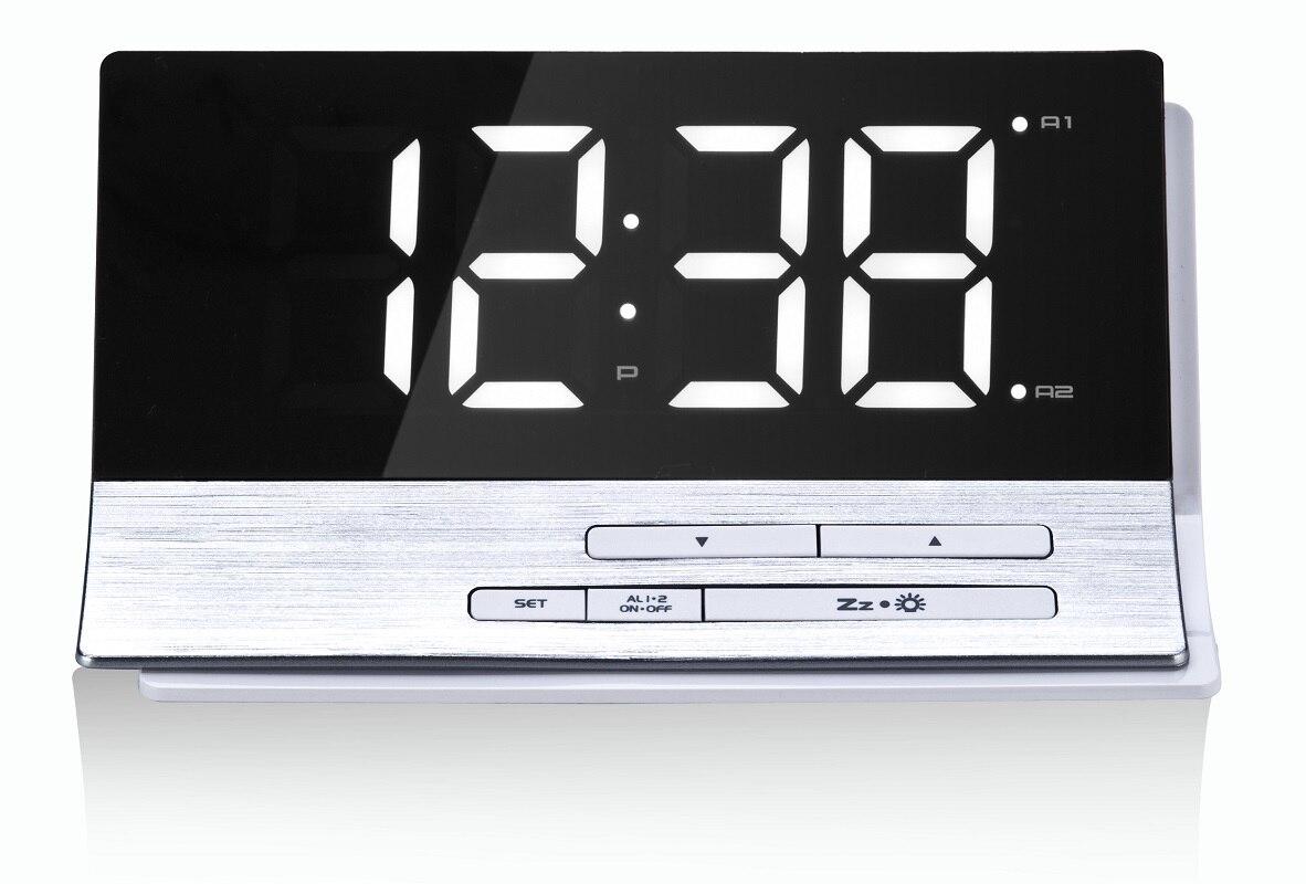 https://ae01.alicdn.com/kf/HTB15s3OSFXXXXaUXXXXq6xXFXXXk/Eenvoudige-Spiegel-Desktop-Wekker-Snooze-Mute-Karakter-Slaapkamer-Elektronische-Digitale-Klok-Backlight.jpg