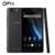 "Doogee X5 Pro 5.0 ""MT6580 HD IPS Quad Core Android 5.1 Celular Teléfono Inteligente 4G LTE FDD Idioma Ruso Desbloqueado Teléfono Celular Móvil"