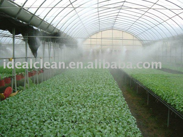Aliexpress Com Buy 150 Nozzles High Pressure Misting