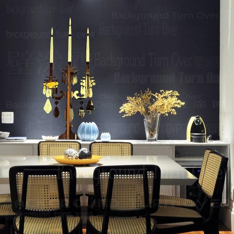 Achetez en Gros vintage style chambres en Ligne à des Grossistes ...