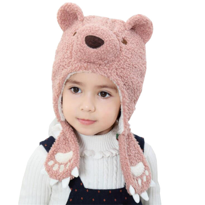 winter baby hat (1)