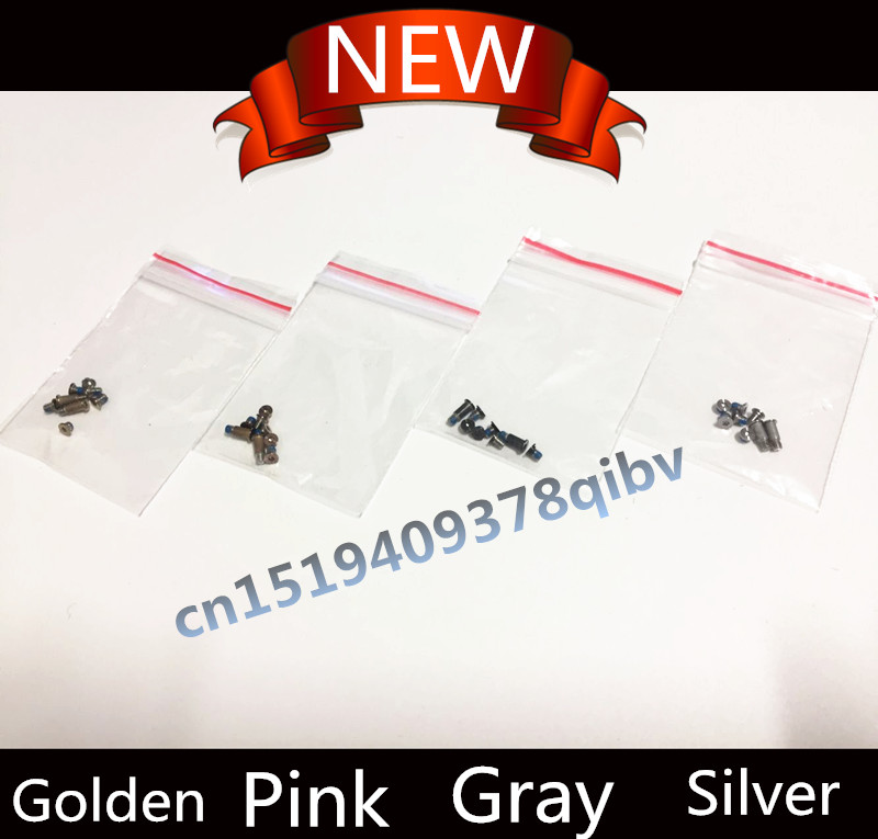 12 Laptop For Macbook A1534 Golded Pink Gray Silver Bottom Case Back Cover Screws 8stars A set Brand New 2015 2016 Years