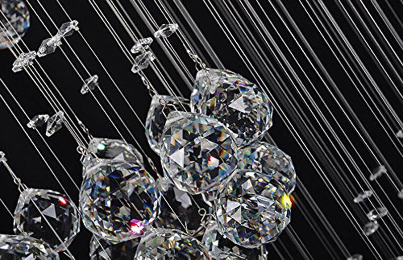 11 Sphere (4)