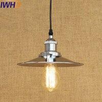 https://ae01.alicdn.com/kf/HTB15s6PQVXXXXcwXpXXq6xXFXXXz/IWHD-Loft-Retro-Droplight-Edison-Vintage.jpg