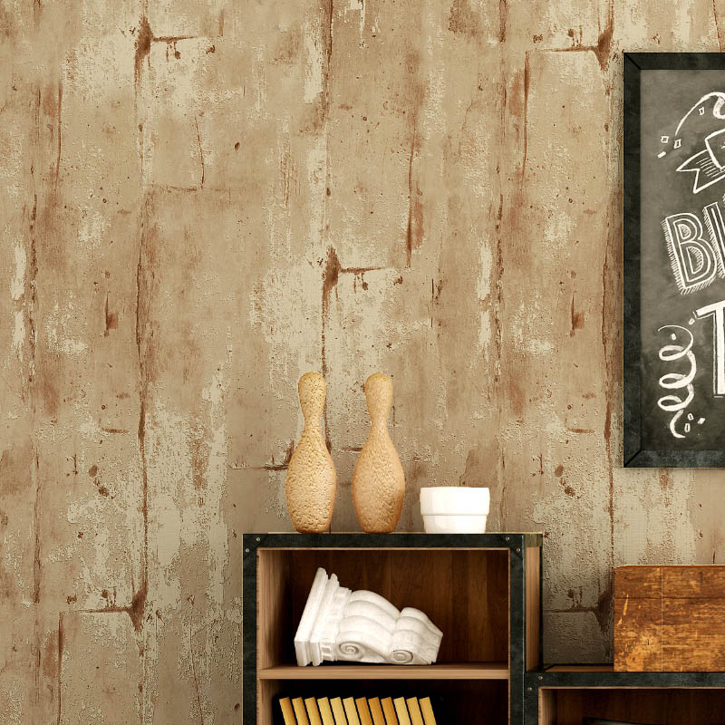 Beautiful How To Decorate Cement Walls Picture Collection - Art ...
