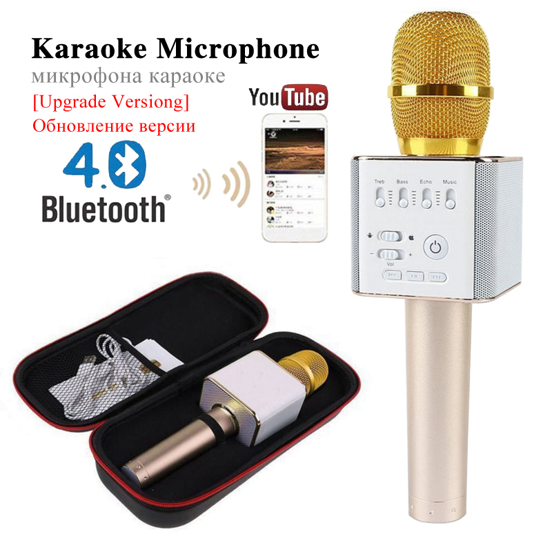 Wireless-speaker-Karaoke-Bluetooth-Microphone-Professional-Player-speaker-With-Carring-Case-For-Iphone-Android-Magic-speaker (3)