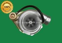 GT30 GT3582 T3T4 T04E. 70 A/R kompresör konut. 48 A/R T3 flanş turbo turbo Türbin su soğutmalı 300 400HP -