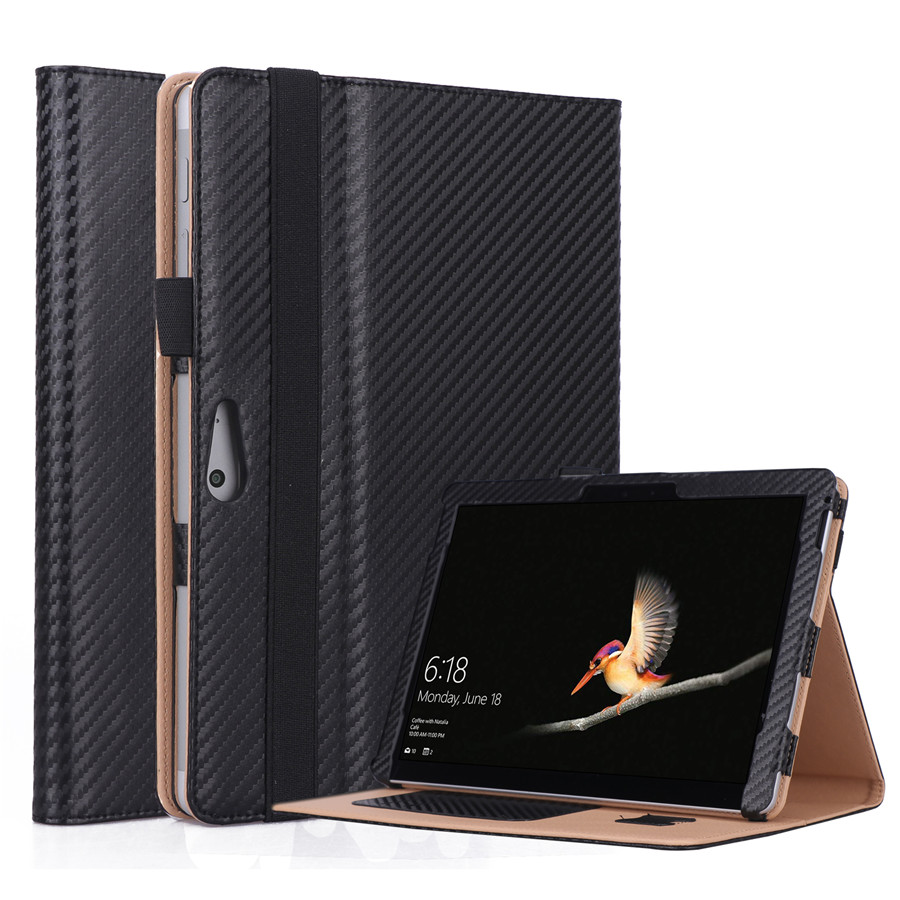 все цены на Tablet Case For 10