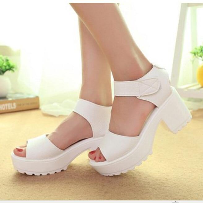 Большой выбор летней обуви женской в интернет-магазине wildberries. Ru. Бесплатная доставка и постоянные скидки!