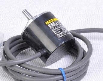 Rotary encoder  E6B2-CWZ1X 20P/R