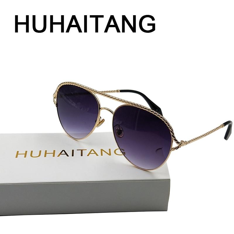 Sunglasses Women Oculos Sunglasses Glasses Women Sunglass Oculos font b De b font font b Sol
