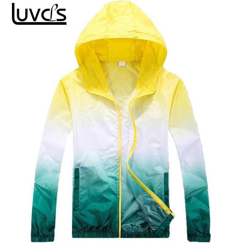 LUVCLS Women Jacket Lovers Men's And