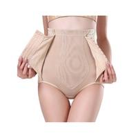 Pregnant Shapewear Underpant Women Postpartum Belly Band Maternity Postnatal Belt Pregnancy bandage Sliming corset Underwear