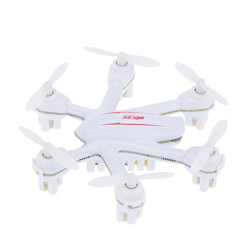 new camera quadcopter follow 13