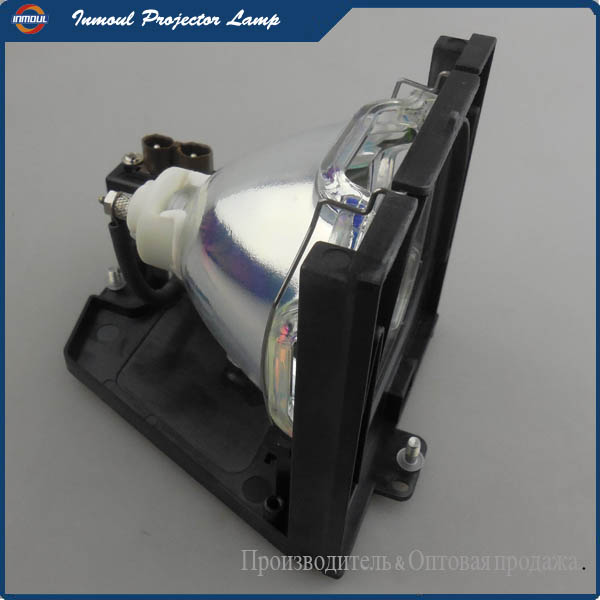 Replacement Projector lamp 610-285-4824 for SANYO PLC-XP30 / PLC-XP308C / PLC-XP35 / PLV-60 / PLV-60HT / PLV-60N цены