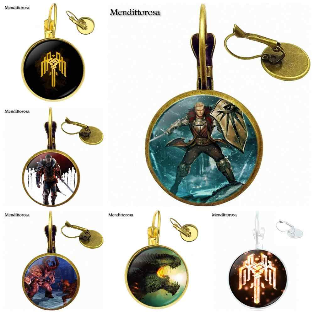 Dragon age silver gold earrings hikma pharmaceuticals steroids