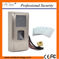 Ma300 Fingerprint Access Control System And ID Card Time Attendance