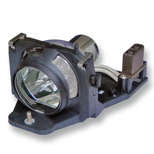 Compatible Projector lamp for INFOCUS SP-LAMP-002A/LS110/SP110 pureglare compatible tv lamp for infocus td61