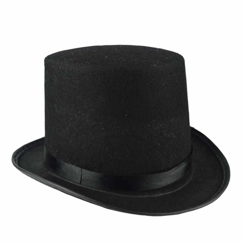 dab7fc81343c6 Detail Feedback Questions about Black Magician Children Kids Circus ...