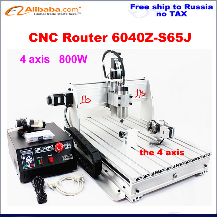 price of water jet cutting machine