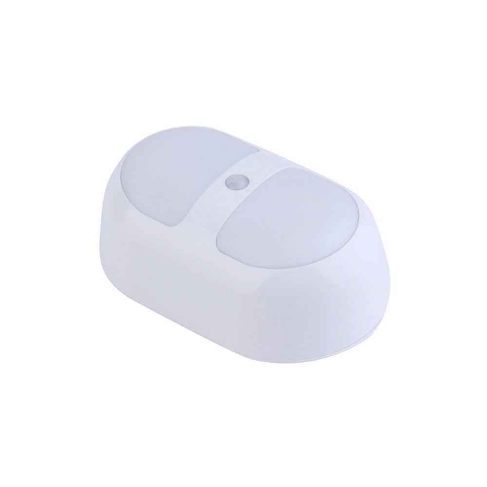 Online kopen wholesale motion gecontroleerde lichten uit china ...