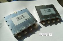 El combinador divisor divisores de señal de RF divisor de potencia 5,8 GHz divisor de potencia