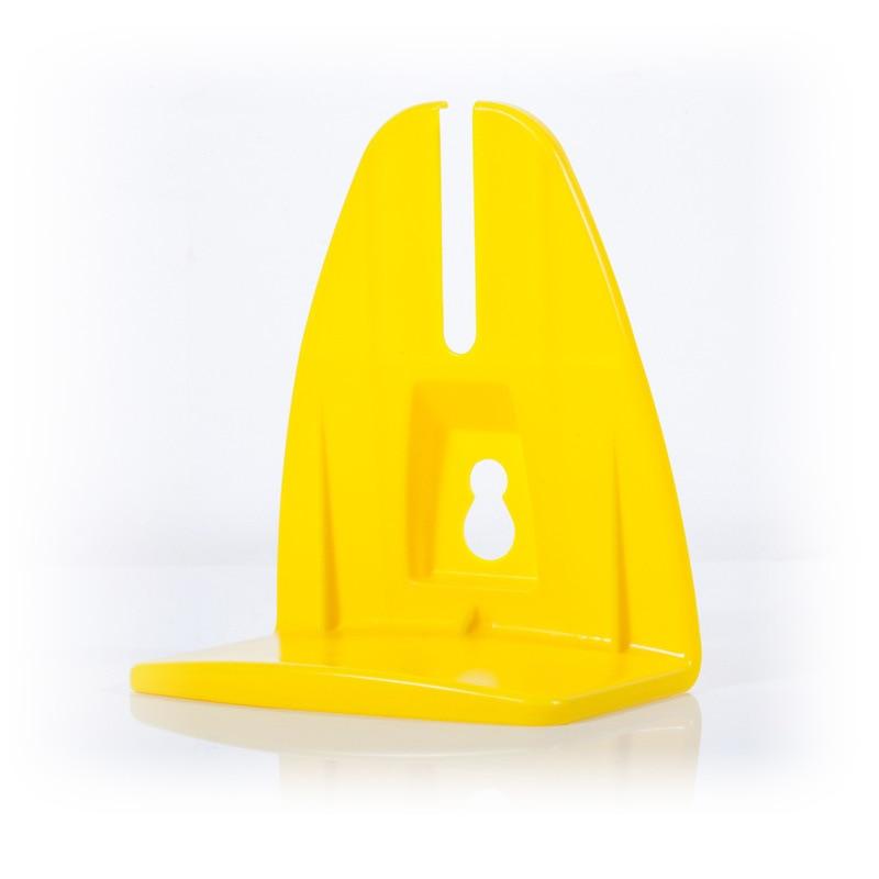 Hamster wheel bracket bracket bracket ring treadmill toy accessories