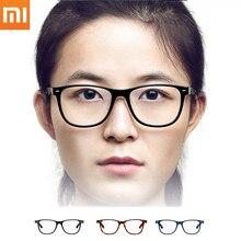 Original Xiaomi Anti-UV Glasses Universal ROIDMI B1 Anti-Blue Goggles Glasses Millet Blue Light Against Eye-glasses