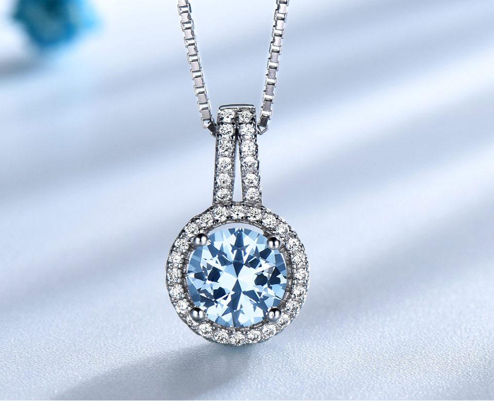 Honyy-Sky-blue-topaz-925-sterling-silver-necklace-for-women-EUJ022B-1-PC_03