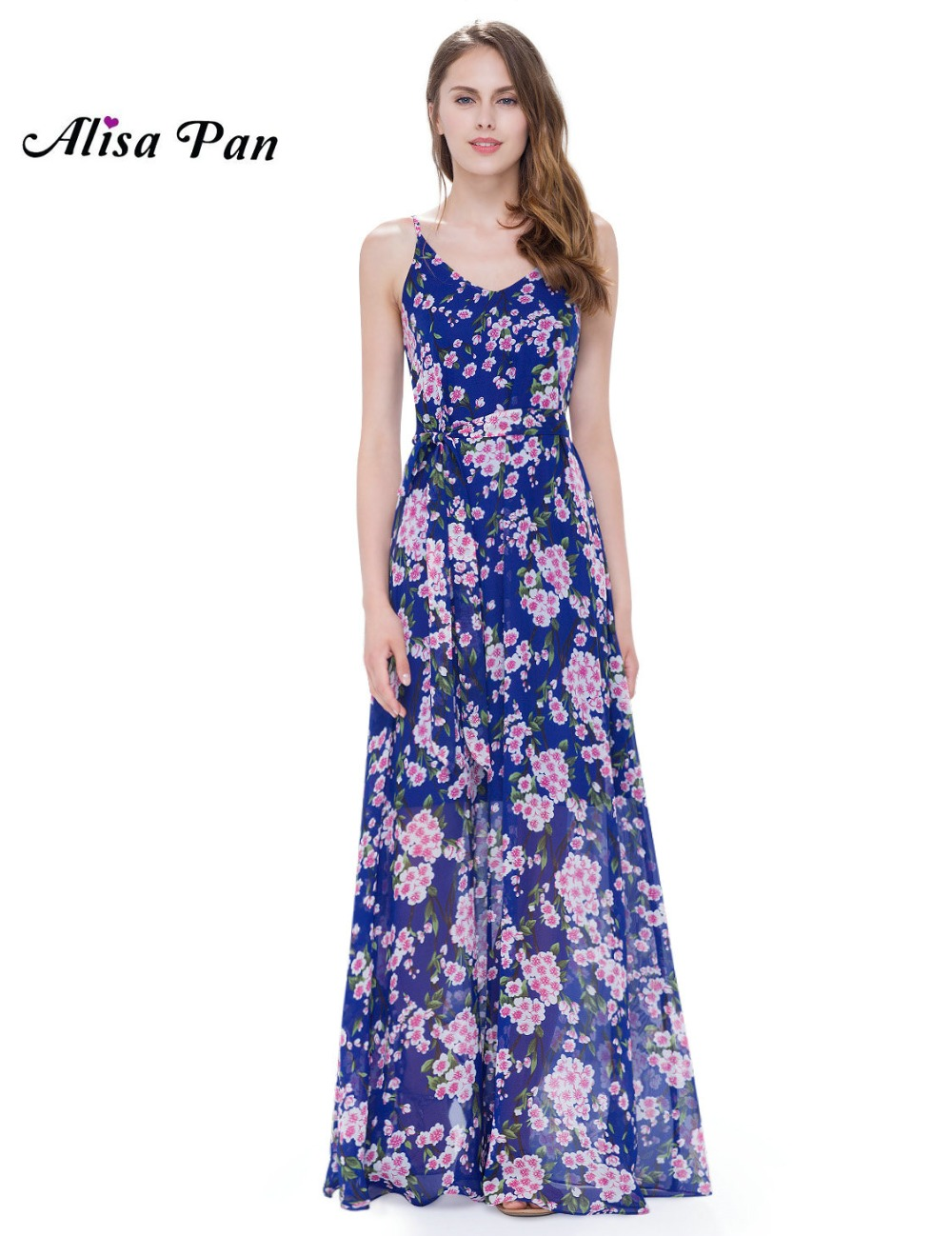 Online Buy Wholesale pretty casual dresses from China pretty ...