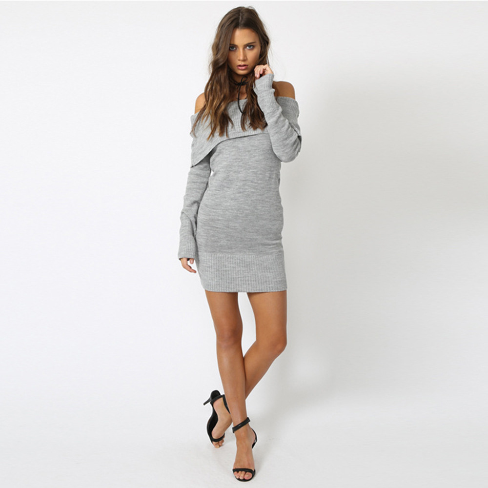 Mutterschaft Kleid Herbst Winter Schwangerschaft Kleidung für ...