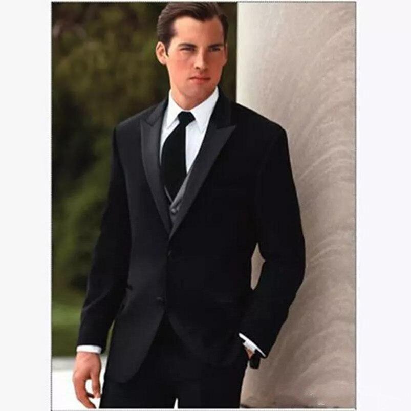 uxedo-custom-made-best-men-black-wedding-dinner-evening-suits-bridegroom-mens-suit-(jacket+pants)_