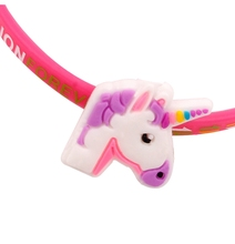 FENGRISE Adorable Unicorn Party Favors