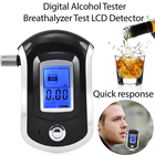 Breath Alcohol Testi...