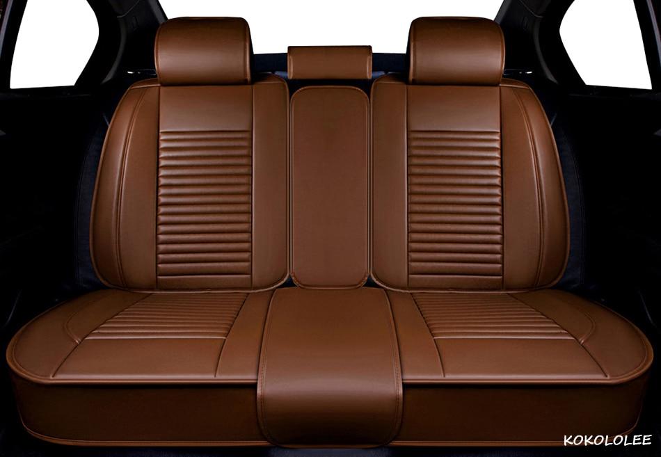 4 in 1 car seat 27