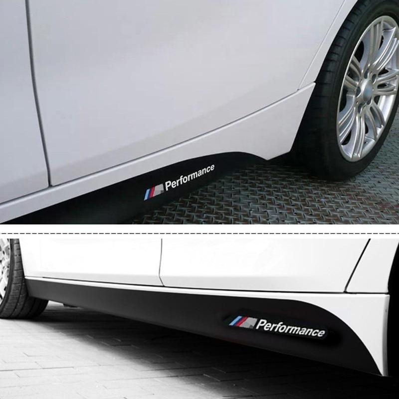 buy car styling car side sticker for bmw f10 m5 525i 520i 528i 535i 550i m. Black Bedroom Furniture Sets. Home Design Ideas