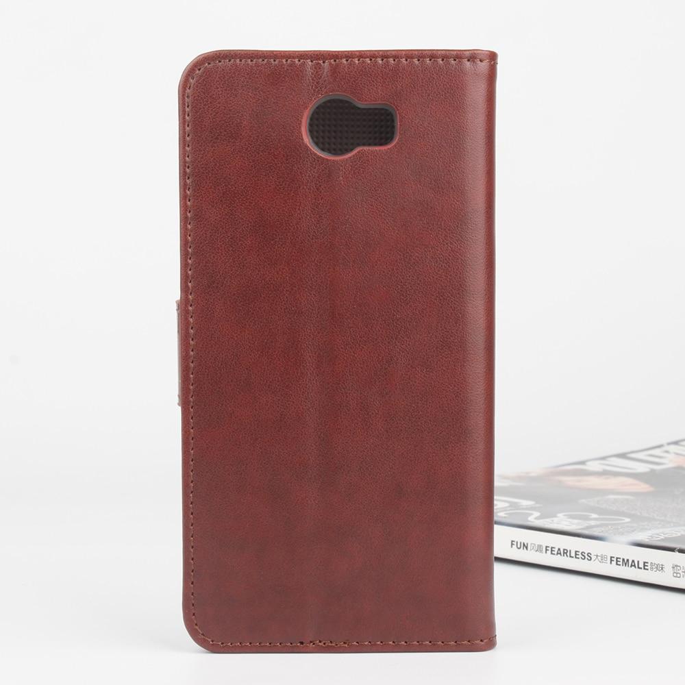 Δερμάτινη θήκη για πορτοφόλι για Huawei - Ανταλλακτικά και αξεσουάρ κινητών τηλεφώνων - Φωτογραφία 6