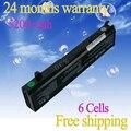 Bateria para toshiba pa3399u-1bas pa3399u-1brs pa3399u-2bas jigu pa3478u-1bas pa3478u-1brs pabas057 pabas076 pabas077