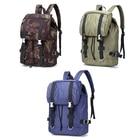 Waterproof Climbing Backpack Rucksack 18L Outdoor Sports Bag Travel Backpack Camping Hiking Backpack Women Trekking Bag For Men