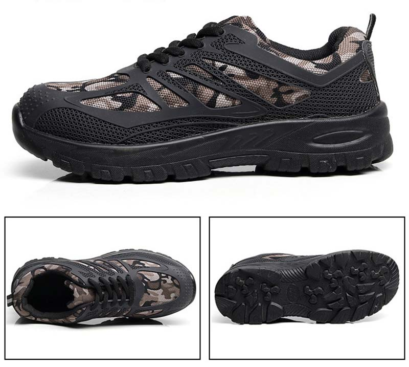 New-exhibition-Men-Steel-Toe-Safety-Shoes-Casual-Breathable-Work-Sneaker-Anti-piercing-aramid-fiber-Protective-Footwear-tenis (21)