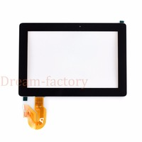 For ASUS MeMO Pad FHD 10 ME301 ME302 ME302C ME302KL K005 K00A Tablet Touch Screen Digitizer