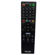 Remote Control For Sony RMT-B104A RMT-B104P RMT-B105A BD Blu-Ray DVD Disc Player ferr shipping