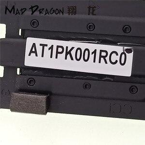 Image 4 - MAD דרקון מותג מחשב נייד עבור Dell Inspiron 15 5565 17 5765 Quad Core מעבד צלעות קירור ומאוורר משולב Intel גרפיקה 0JGJYW JGJYW