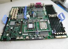 44R5619 42C1549 43W5176 for X3400 X3500 Motherboard well tested working