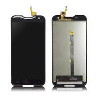 For Blackview BV5000 LCD Display Touch Screen Digitizer Full Complete Replacement LCD For Blackview BV5000 LCD