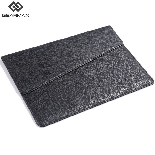Laptop Case 11 12 13 14 15 For Macbook Air 13 Unisex Case Tablet For Macbook Pro 15 Black Ultrabook Cover Blue Laptop Sleeve 14""