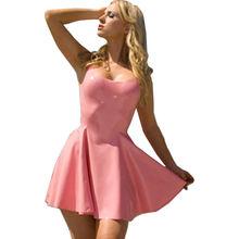 Латексный резиновый розовый фартук костюмы унисекс летнее латексное платье Gummi 0,4 мм уникальные вечерние на заказ