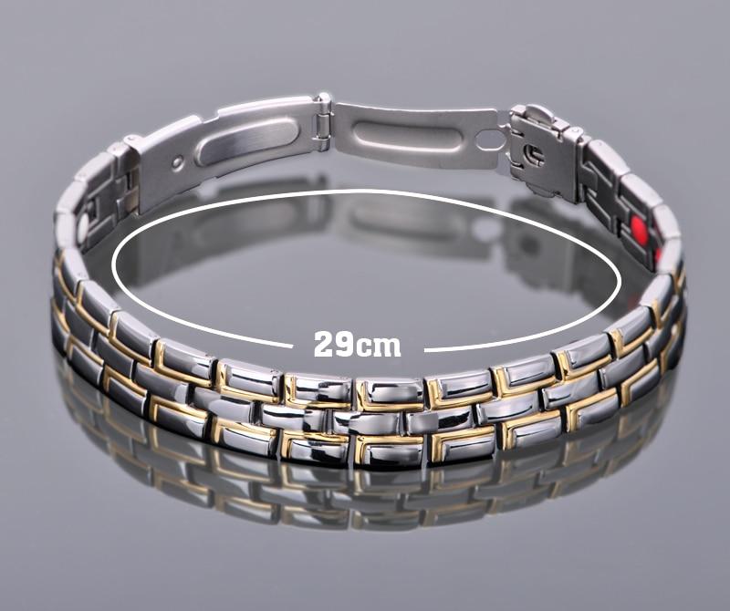 10075 Magnetic Bracelet Details_05