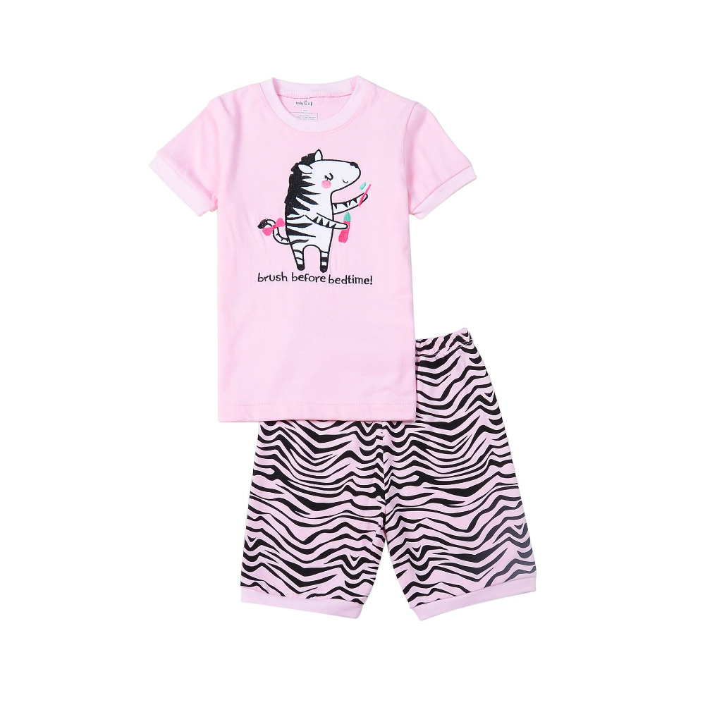 Compare Prices on Zebra Pajamas for Kids- Online Shopping/Buy Low ...