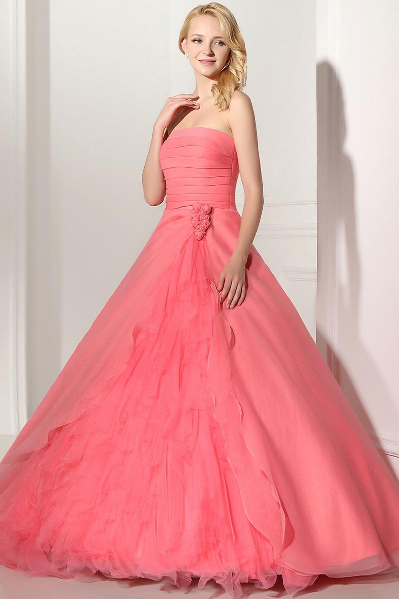 Fantástico Vestido De Novia Isaac Mizrahi Bosquejo - Ideas de ...